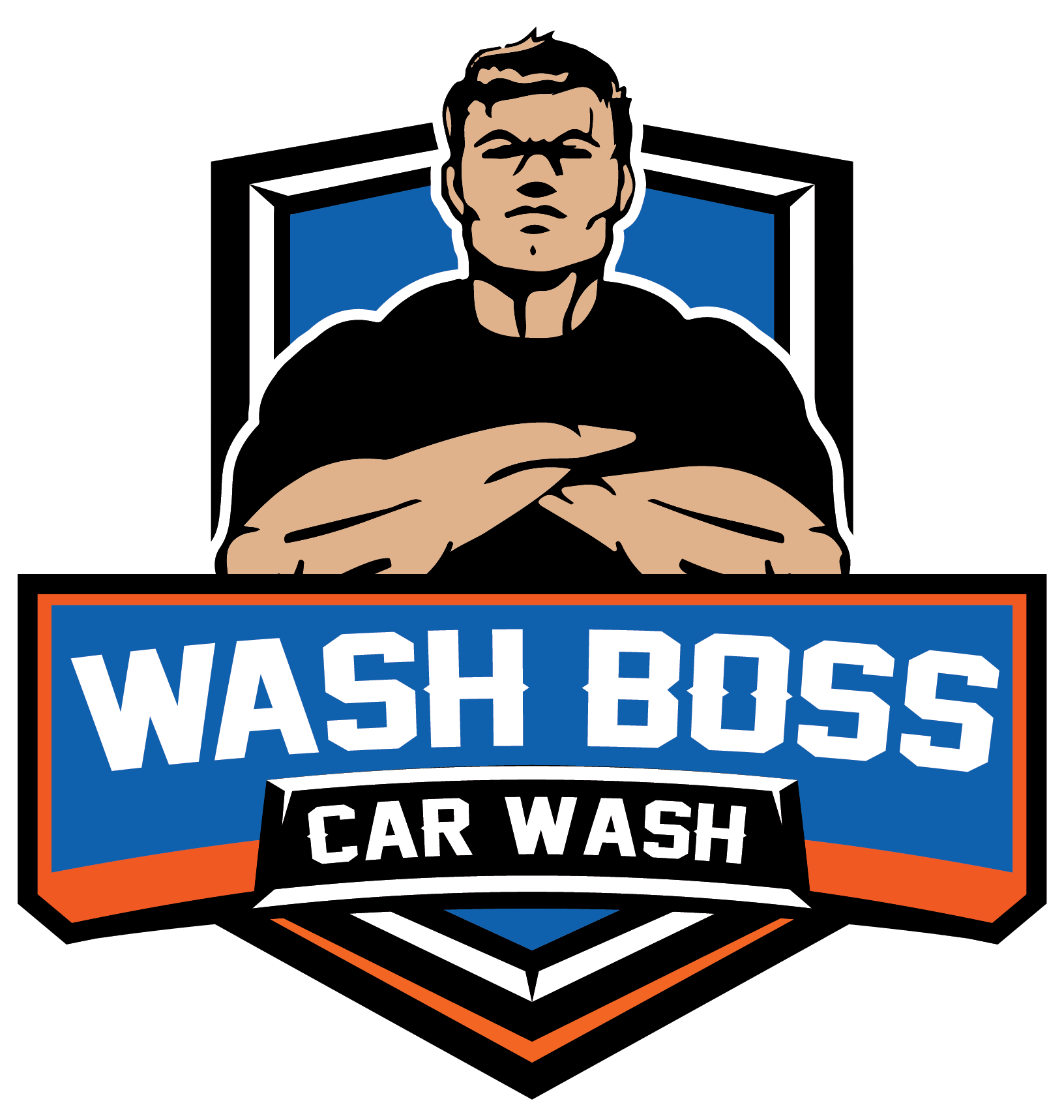 WashBossLogo4x